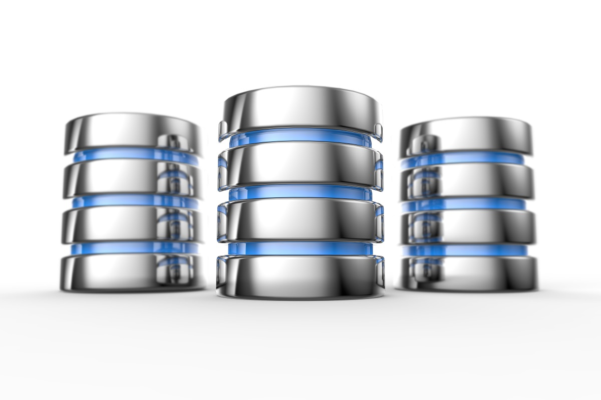 Jing Hua Computer's server maintenance service -NAS
